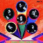 Cover 1973 Klaus Renft Combo